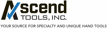 Ascend Tools, Inc.